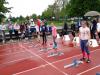 2019_05_09_medobcinsko_posamicno_tekmovanje_v_atletiki_004