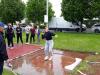 2019_05_09_medobcinsko_posamicno_tekmovanje_v_atletiki_009