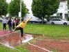 2019_05_09_medobcinsko_posamicno_tekmovanje_v_atletiki_010