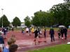 2019_05_09_medobcinsko_posamicno_tekmovanje_v_atletiki_011