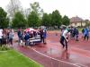 2019_05_09_medobcinsko_posamicno_tekmovanje_v_atletiki_012