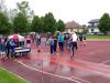 2019_05_09_medobcinsko_posamicno_tekmovanje_v_atletiki_013
