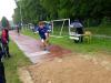 2019_05_09_medobcinsko_posamicno_tekmovanje_v_atletiki_018