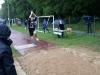 2019_05_09_medobcinsko_posamicno_tekmovanje_v_atletiki_019