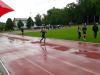 2019_05_09_medobcinsko_posamicno_tekmovanje_v_atletiki_020