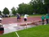 2019_05_09_medobcinsko_posamicno_tekmovanje_v_atletiki_021