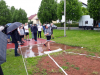2019_05_09_medobcinsko_posamicno_tekmovanje_v_atletiki_022
