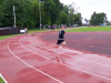 2019_05_09_medobcinsko_posamicno_tekmovanje_v_atletiki_023