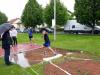 2019_05_09_medobcinsko_posamicno_tekmovanje_v_atletiki_024