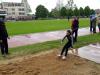 2019_05_09_medobcinsko_posamicno_tekmovanje_v_atletiki_026