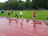 2019_05_09_medobcinsko_posamicno_tekmovanje_v_atletiki_027