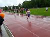 2019_05_09_medobcinsko_posamicno_tekmovanje_v_atletiki_028