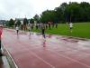 2019_05_09_medobcinsko_posamicno_tekmovanje_v_atletiki_030