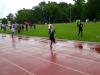 2019_05_09_medobcinsko_posamicno_tekmovanje_v_atletiki_031