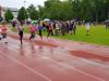 2019_05_09_medobcinsko_posamicno_tekmovanje_v_atletiki_033