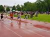 2019_05_09_medobcinsko_posamicno_tekmovanje_v_atletiki_034