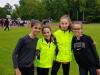 2019_05_09_medobcinsko_posamicno_tekmovanje_v_atletiki_036