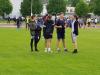 2019_05_09_medobcinsko_posamicno_tekmovanje_v_atletiki_037