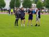 2019_05_09_medobcinsko_posamicno_tekmovanje_v_atletiki_038