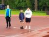 2019_05_09_medobcinsko_posamicno_tekmovanje_v_atletiki_039