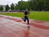 2019_05_09_medobcinsko_posamicno_tekmovanje_v_atletiki_040