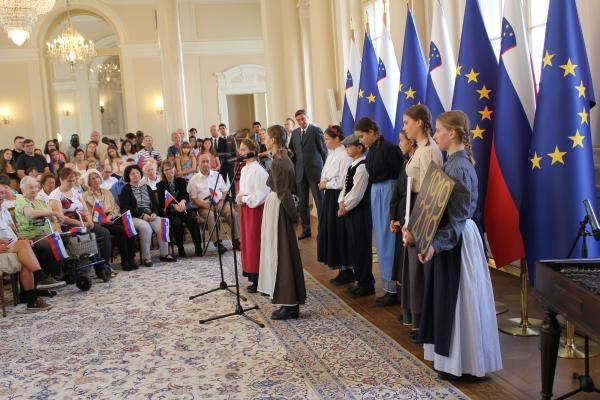 obisk_v_predsedniski_palaci_002
