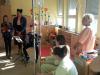 obisk_bolnisnice_004