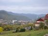 Obisk Nove Bane na Slovaškem