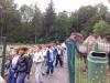 sikaloo_zoo_14