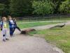 sikaloo_zoo_27