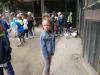 sikaloo_zoo_29