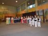 obmocna_folklorna_revija_otroska_017