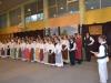 obmocna_folklorna_revija_otroska_023