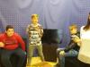 2020_01_31_obisk_televizija_as_003