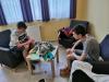pasch_camp_2021_026