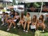 pasch_camp_2021_031