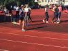 atletika_ekipno_2019_028