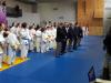 2019_03_01_podrocno_tekmovanje_os_judo_001