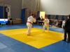 2019_03_01_podrocno_tekmovanje_os_judo_002