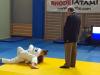 2019_03_01_podrocno_tekmovanje_os_judo_003