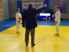 2019_03_01_podrocno_tekmovanje_os_judo_004