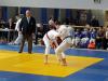 2019_03_01_podrocno_tekmovanje_os_judo_005