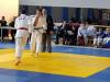 2019_03_01_podrocno_tekmovanje_os_judo_006