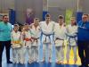2019_03_01_podrocno_tekmovanje_os_judo_007