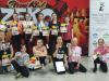 Področno prvenstvo Šolski plesni festival