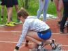 podrocno_tekmovanje_atletika_1_05