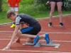 podrocno_tekmovanje_atletika_1_06
