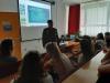2019_06_12_predavanje_prekmurje_v_prelomnih_trenutkih_001