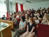 2019_06_12_predavanje_prekmurje_v_prelomnih_trenutkih_004