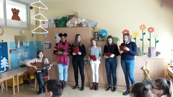 2018_12_13_predpraznicni_obisk_bolnisnice_003